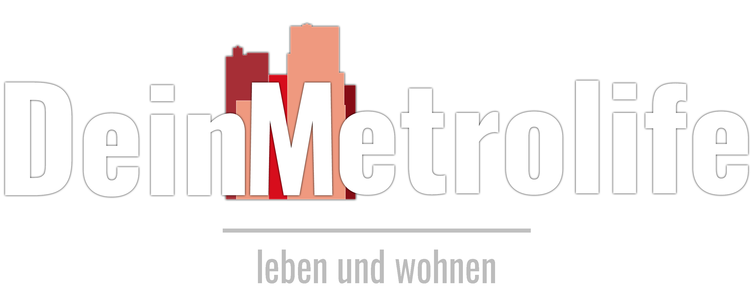 DeinMetrolife