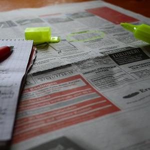 Deine gängigen Abkürzungen aus der Immobilienwelt